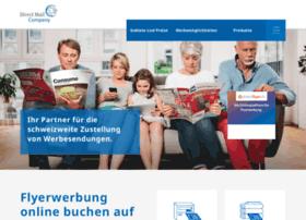direct-mail-company.com