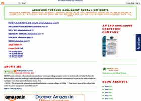 direct-management-nri-quota-admission.blogspot.in
