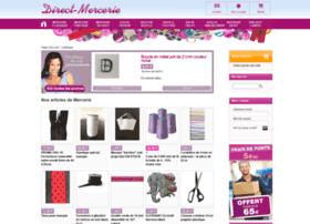 direct-mercerie.com