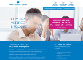 direct-mutuelle-groupe.com