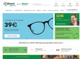 direct-optic.com