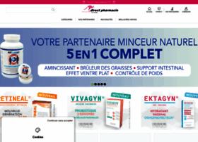 direct-pharmacie.fr