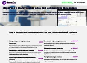 direct-pro.ru