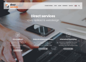 direct-services.cz