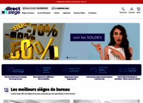 direct-siege.com