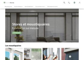 direct-stores.com