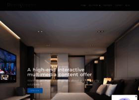 direct-streams.com