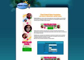 direct-tchat.com