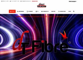 direct-telecom.es