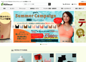 direct-teleshop.jp