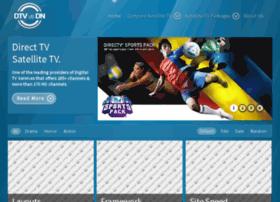 direct-tv-vs-dish-network.com