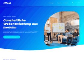 direct-websolutions.de