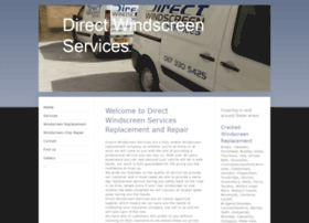 direct-windscreen-services.co.uk