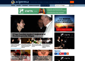 direct.aciprensa.com