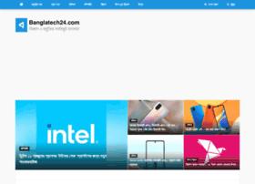 direct.banglatech24.com
