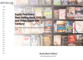 direct.bestseller.co.uk