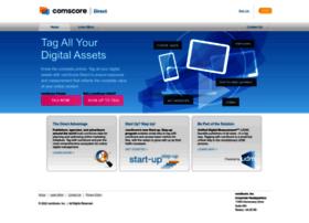 direct.comscore.com