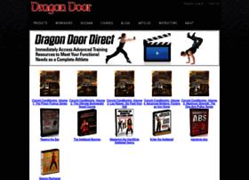 direct.dragondoor.com
