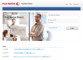 direct.fujixerox.co.jp