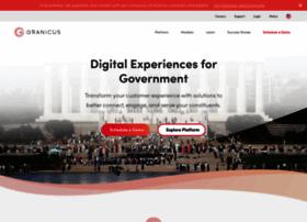 direct.govdelivery.com