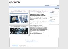 direct.kenwoodusa.com