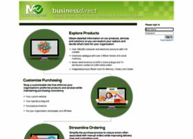 direct.memoryexpress.com