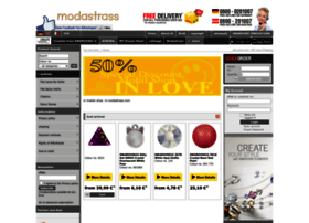direct.modastrass.com