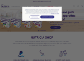 direct.nutricia.it
