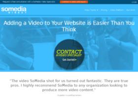 direct.somedia.net