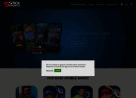 direct.sticksports.com