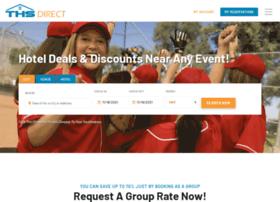 direct.thsweb.com