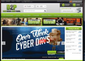 direct2play.com