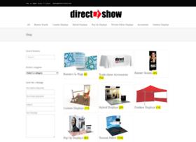 direct2show.com