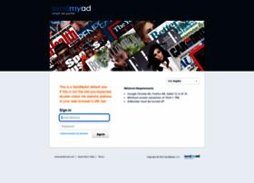 direct2time.sendmyad.com