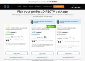 direct2tv.com