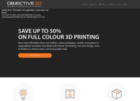 direct3dprinting.com.au