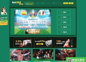 direct9001.com