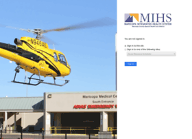 directaccess.mihs.org