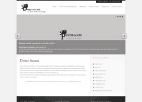 directaccesschambers.com