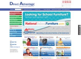 directadvantage.com