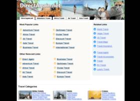 directagain.net