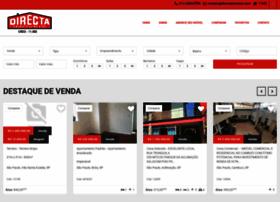 directaimoveis.com