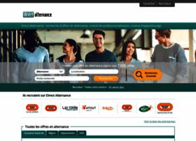 directalternance.com