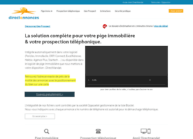 directannonces.com
