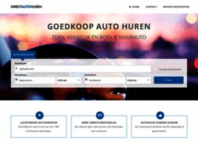 directautohuren.nl