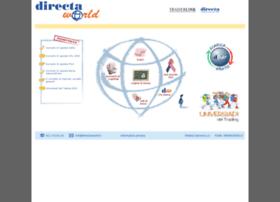 directaworld.com