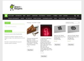 directbargains.com.au