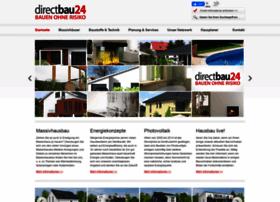 directbau24.de