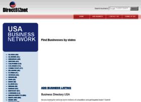 directbiznet.com