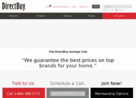 directbuycares.com
